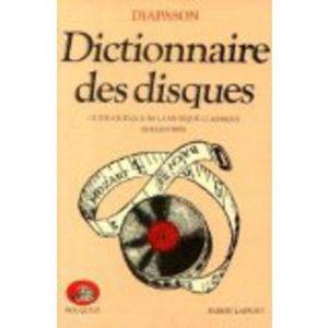 dictionnaire-des-disques1.jpg