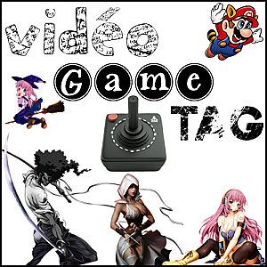 video-game-tag.jpg