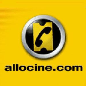 allocine