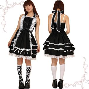 gothic lolita (3)