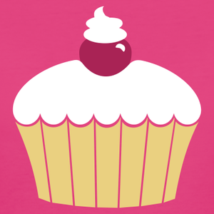 rosa-neon-muffin-cup-cake-3c-t-shirt_design.png