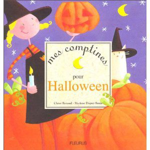 livre_livres_a_lire_mes_comptines_pour_Halloween.jpg