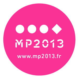 mp2013label500px-rose.png