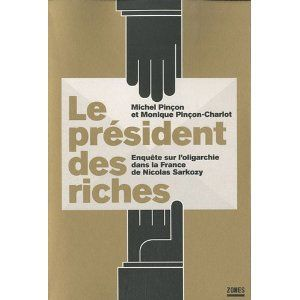 Le-president-des-riches.jpg