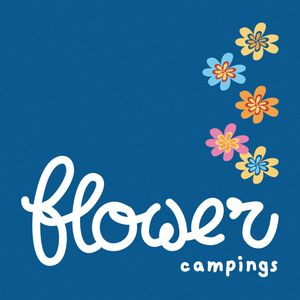 logo flower Quadri