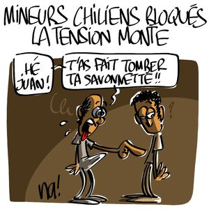 mineros-chilenos-francia-mineurs-chiliens-france.jpg