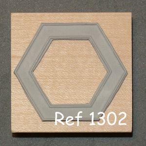 ref-1302.JPG