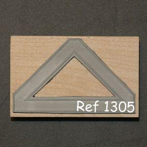 ref-1305.JPG