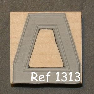 ref 1313