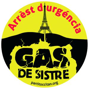 2011-Gas-sistre-esquiste