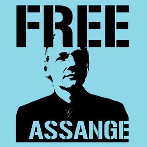 Free_Assange_userpic_original.jpg