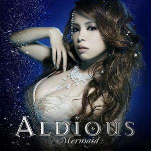 Aldious---Mermaid.jpg