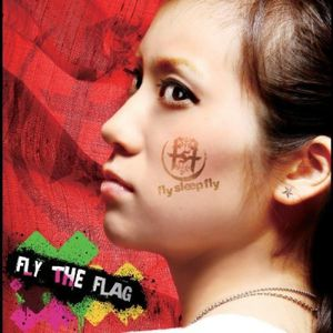 fly_the_flag_23990.jpg