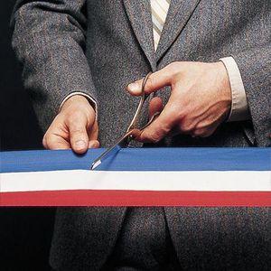 ruban-d-inauguration-francais-tricolore-1369139