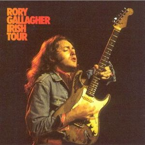 Rory_Gallagher_-_Irish_Tour_-_Front.jpg
