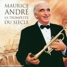 Maurice André 01