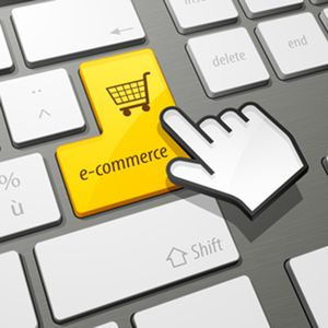 e-commerce performance