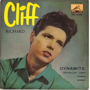 cliff-richard-dynamite-copie-1.jpg