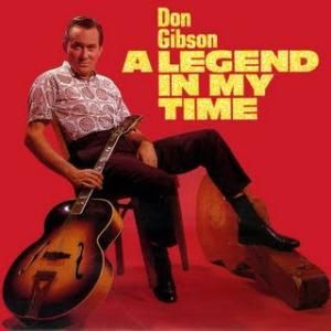 don-gibson-a-legend-in-my-time-download-18444.jpeg