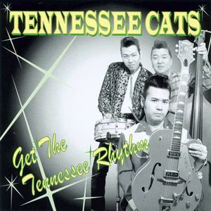 Get-the-Tennessee-Rhythm-cz-Cover.jpg
