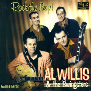 Al-Willis---the-Swingsters---Rock-the-Bop---F.jpg