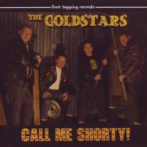 Goldstars---Call-Me-Shorty-copie-2.jpg