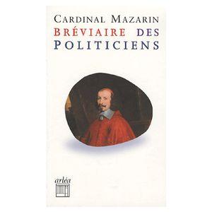 Mazarin.jpg
