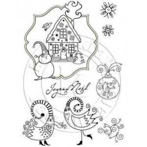 tampons-decoratifs-christmas-chickens-a5