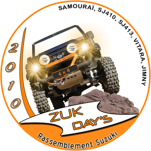 logozukdays10