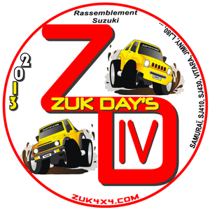 logozukdays13