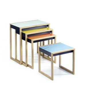 nesting_table_xl-1-.jpg