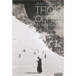 Troiscure
