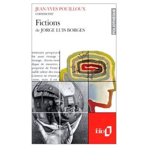Fiction-Jorge-Luis-Borges.jpg