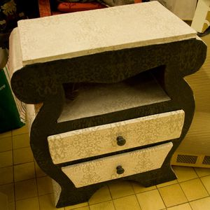 commode-noire-blanche.jpg