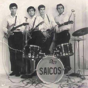 Los-Saicos-LS.jpg