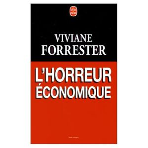 horreur-econ.jpg