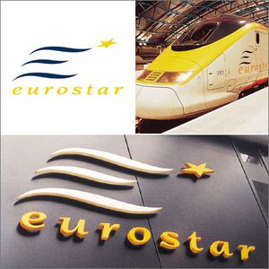 the euro star essay Eurostar official website book your train tickets to paris, brussels, lille, the  south of france and many more european destinations with eurostar.