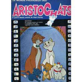 aristochats-AGE-EDUC.jpg