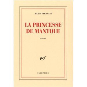 princesse-mantoue.jpg