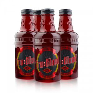 HBO-Tru-Blood-bottles.jpg