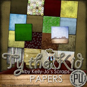 TTK_by_k-josscraps_PREVIEW_papers.jpg