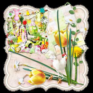 spring_freb_kopie.png