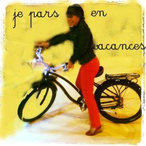 vacances-isa-toussaint-copie-1.jpg