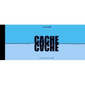 cache cache