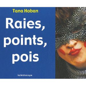 raies-points-pois.jpg
