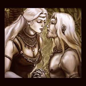 freyja_and_freyr_by_illu_mina_high_resolution_desktop_1000x.jpg