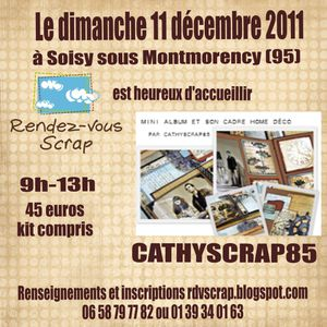 Cathyscrap85