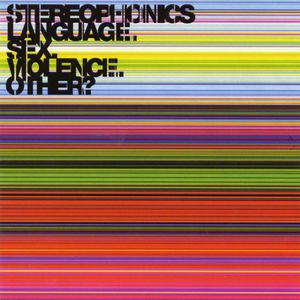 00-stereophonics-language sex violence other-front