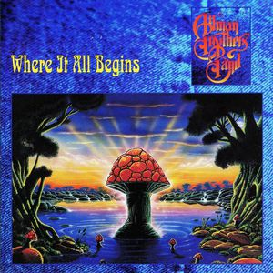 1248727978 the allman brothers band where it all begins 199