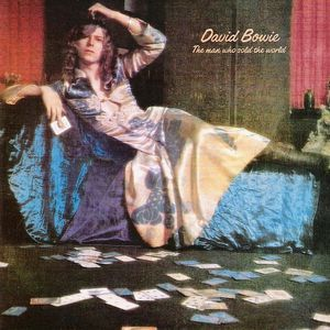 DavidBowie-The Man who sold